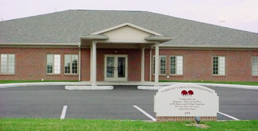 Office Locations Home Care & Hospice | Angel Foundation